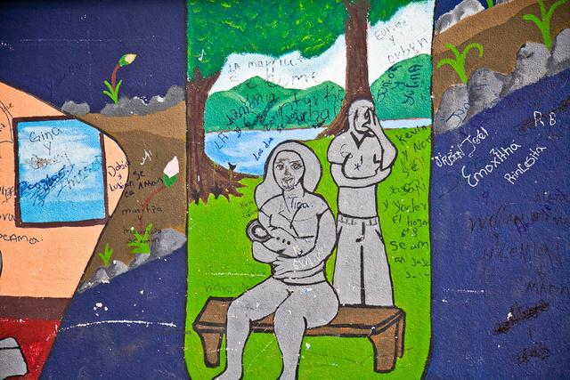 murales.nicaragua_sollazzo-1.jpg