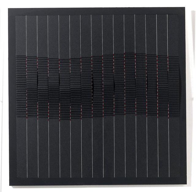 Francoise LUCIANI Ondulations.-rouge.-60x60-cm.jpg