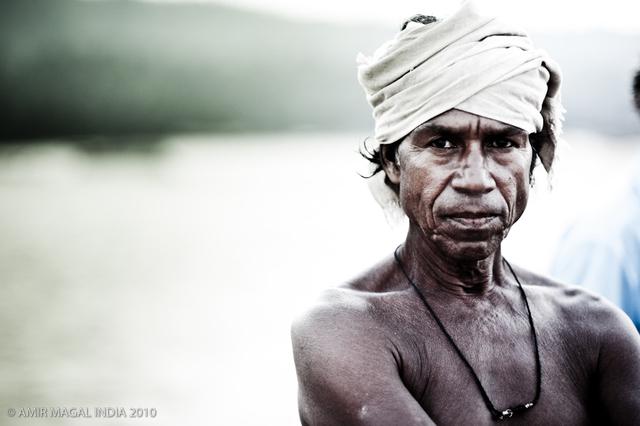 AMIR MAGAL-INDIA Retreat with Shiva Rea 2010-1676.jpg