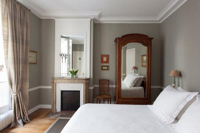 interiors_paris_natasha_milani©oliviarutherford-1250.jpg