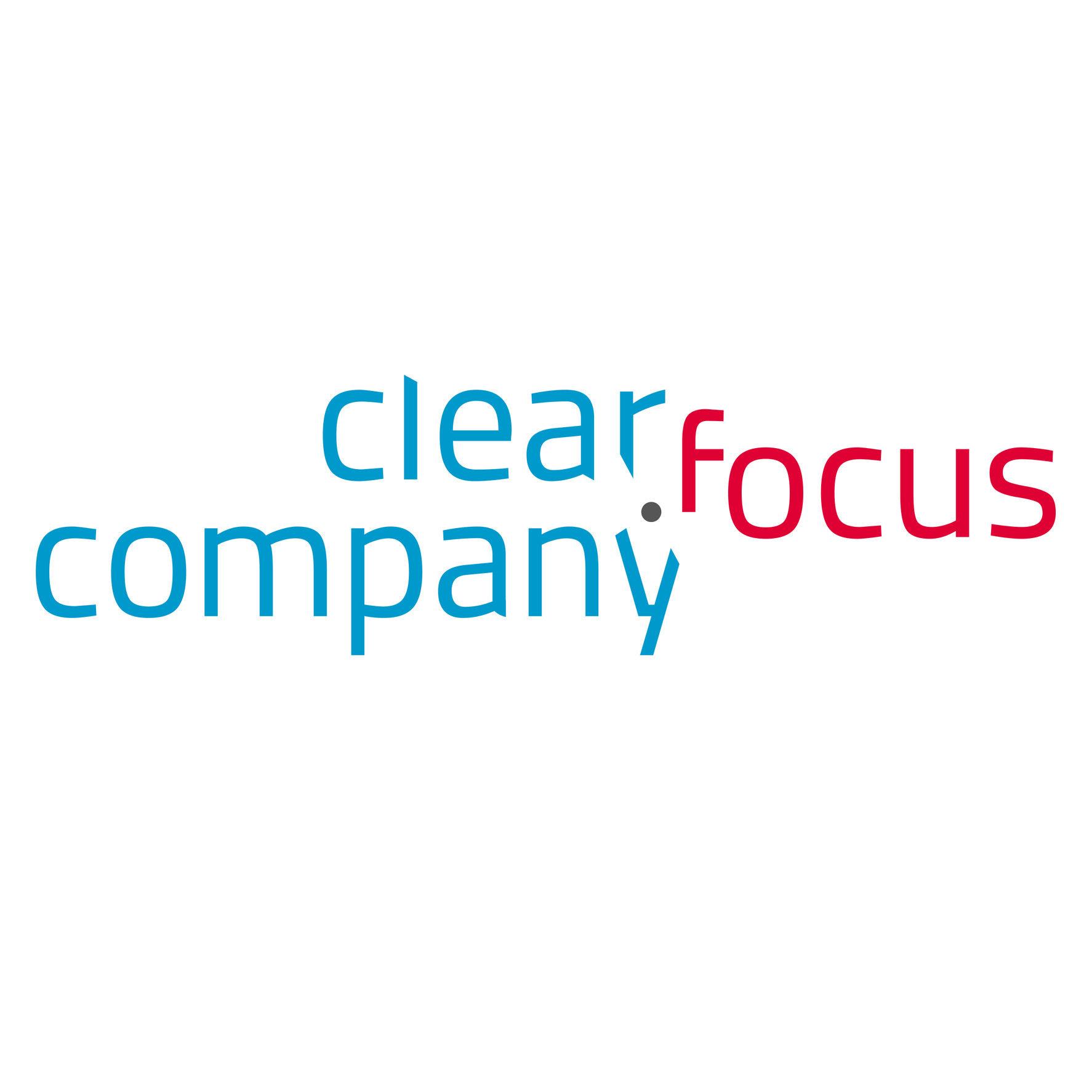 Clear Focus Company