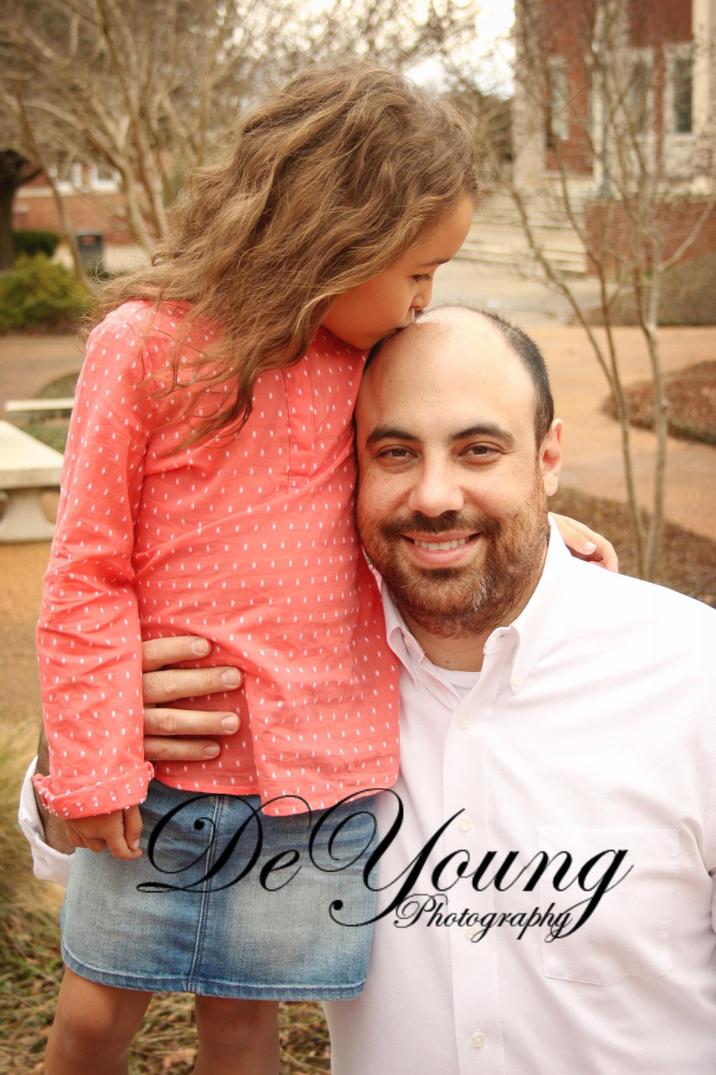 Renee and Daniel 250.JPG