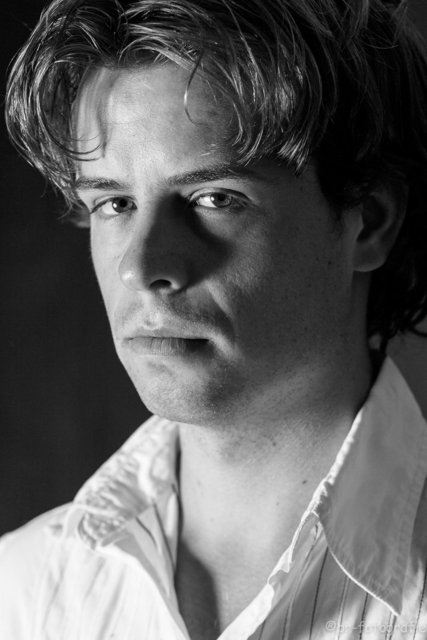 portret Joost-2.jpg