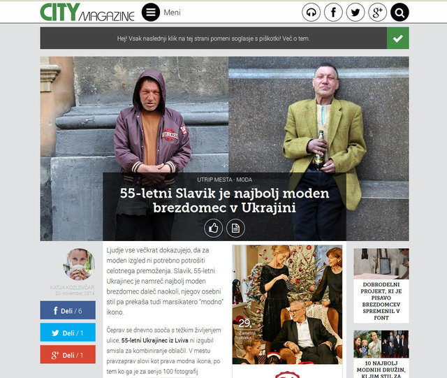 citymagazine_si.jpg