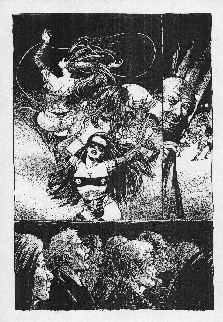 DSFC page5.jpg