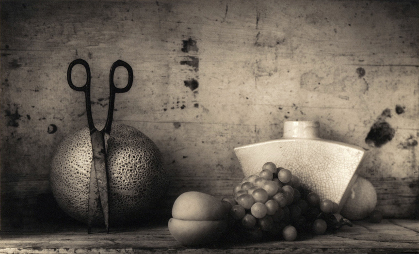 Cantaloupe_Scissors.jpg