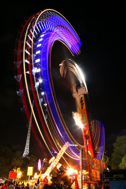 Moomba Show Rides 2008 (11)WB.jpg