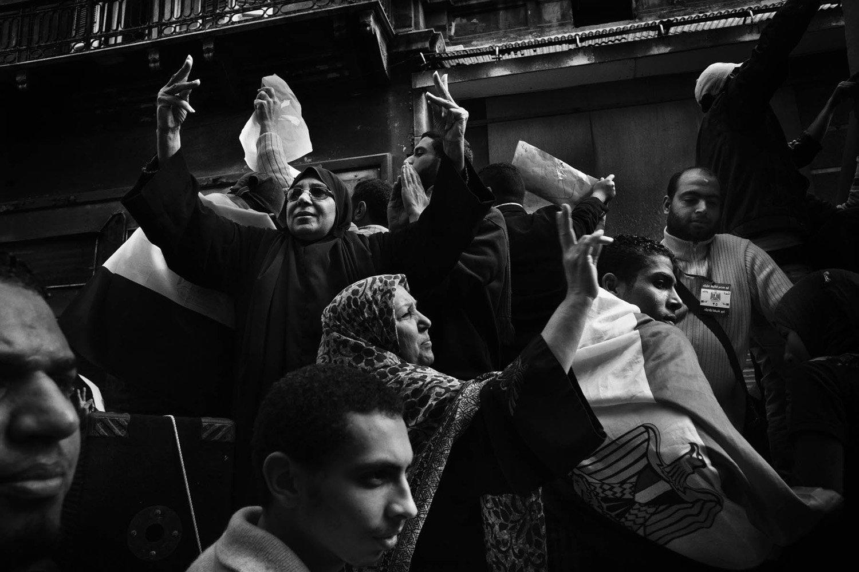 Tahrir14040018.jpg