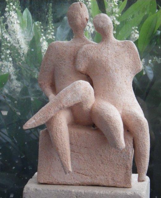 kate couple.jpg