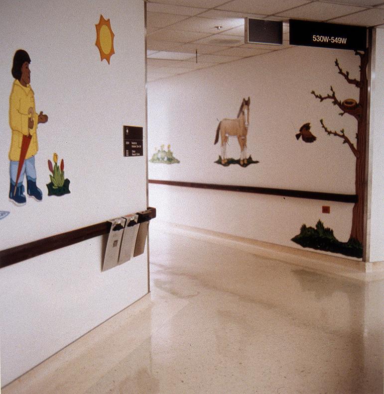 Bross-Hospital08.jpg