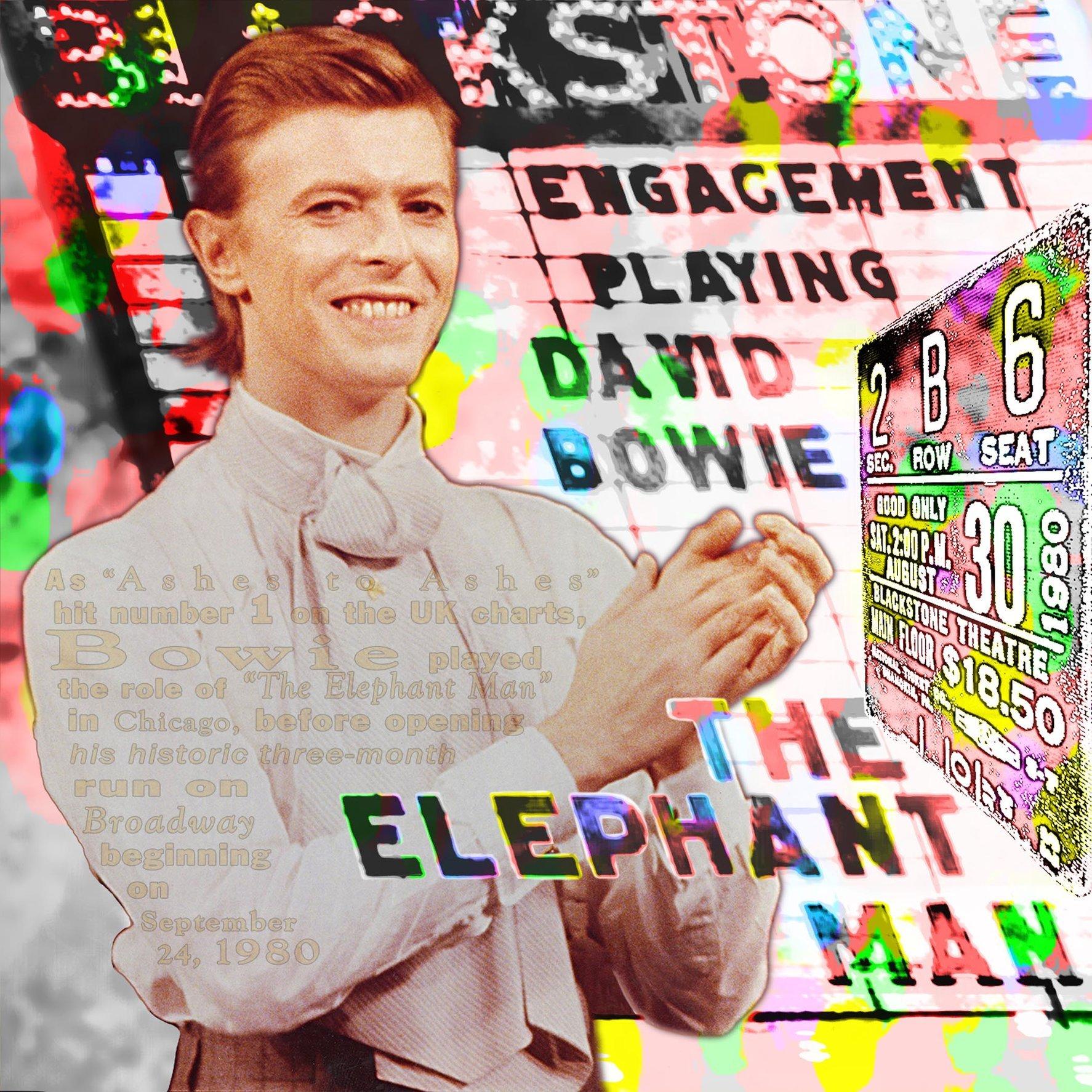 Bowie20 x20a.jpg
