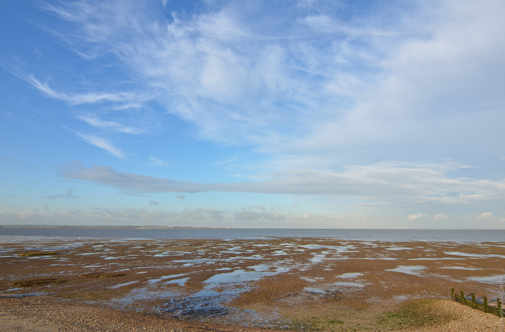 dmc_20111217_faversham_1874.jpg