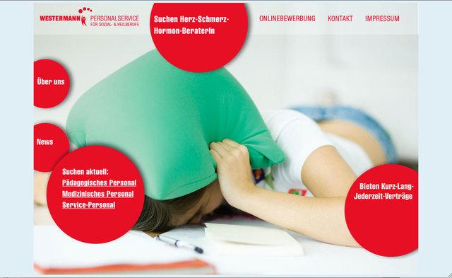 Westermann_Website_3.png