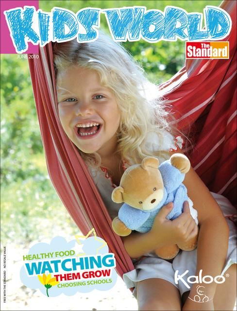 kids world cover june2010 .jpg