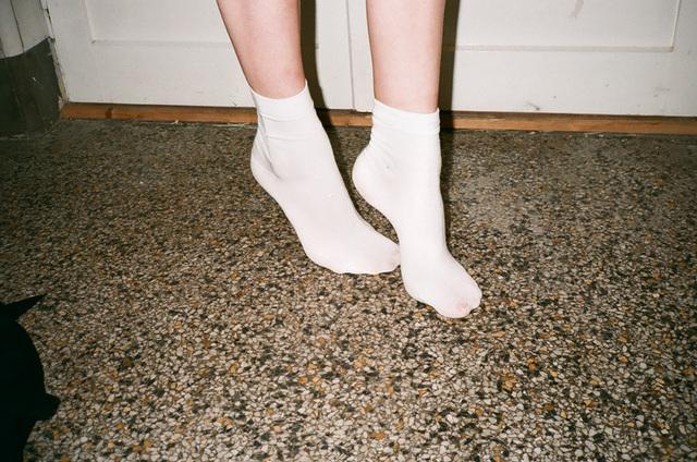 parfaites chaussettes blanches.jpg
