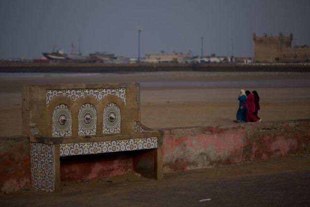 Morocco_089.jpg