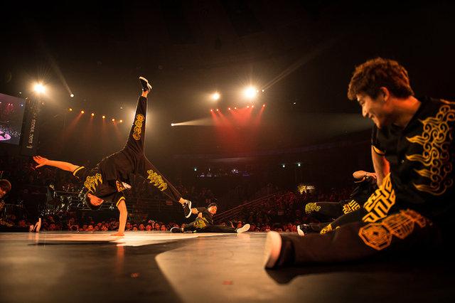 BC_Taekwondo_SonStar_16.jpg