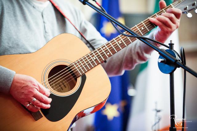 032_Valstybes diena 2012.jpg