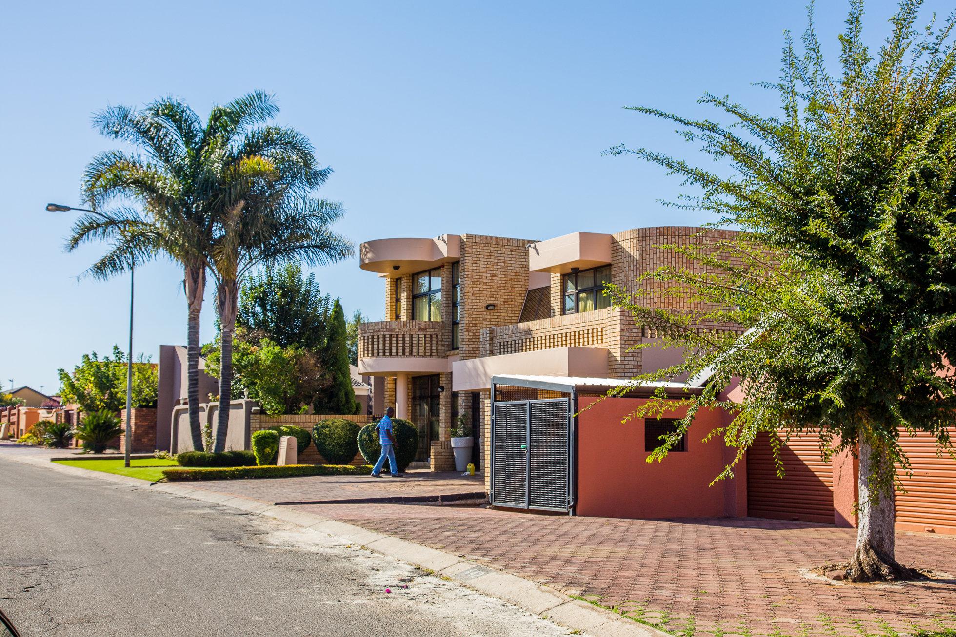 Soweto Street Stories-2970.jpg