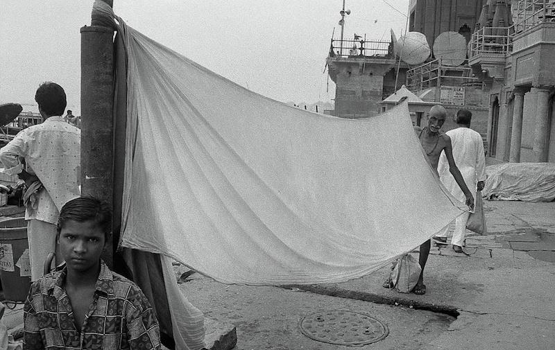 Varanasi10.jpg