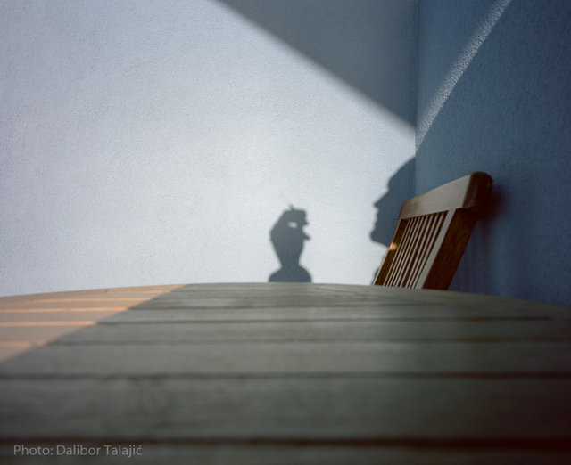 Image2-DTalajic.jpg