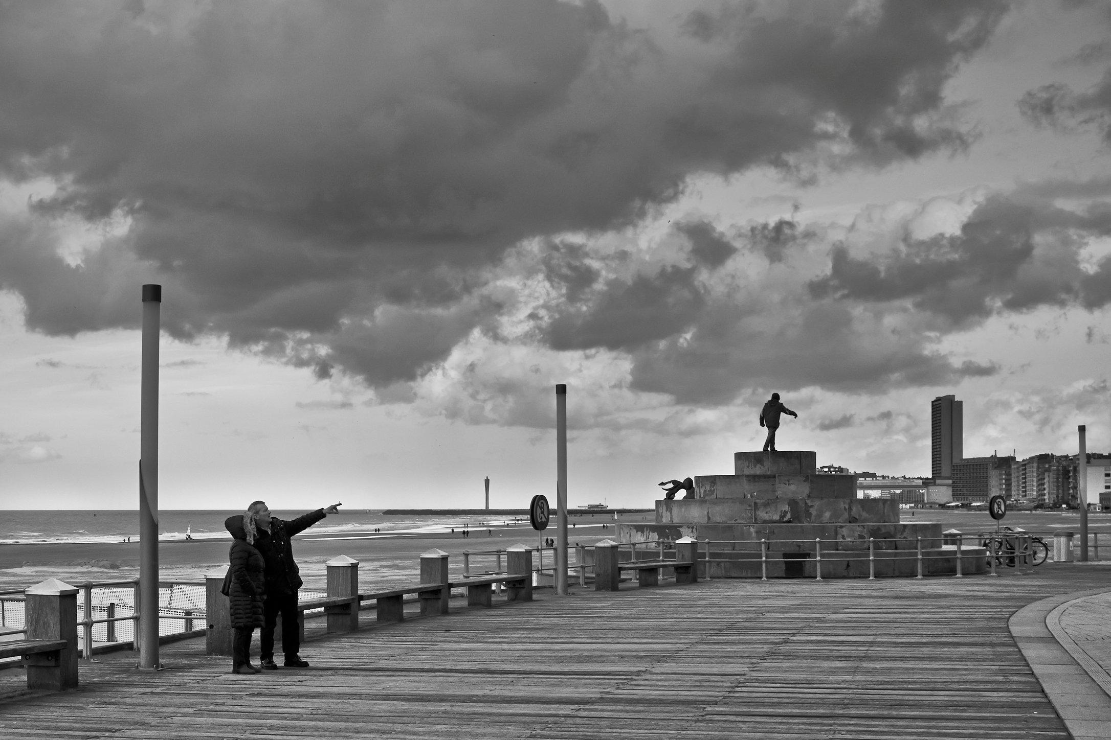 Oostende 2014