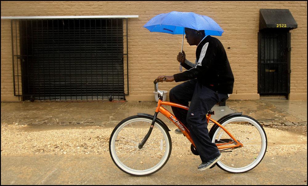 umbrellas_15.jpg