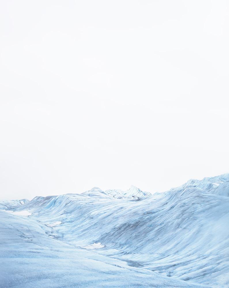 Tunsbergdalsbreen, Plate III.jpg