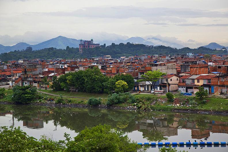 Zona Norte v2.jpg