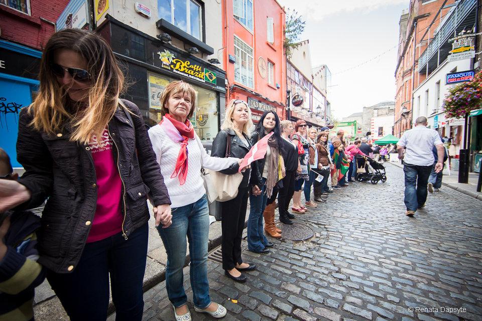 140_Baltic Way Dublin 2014.JPG