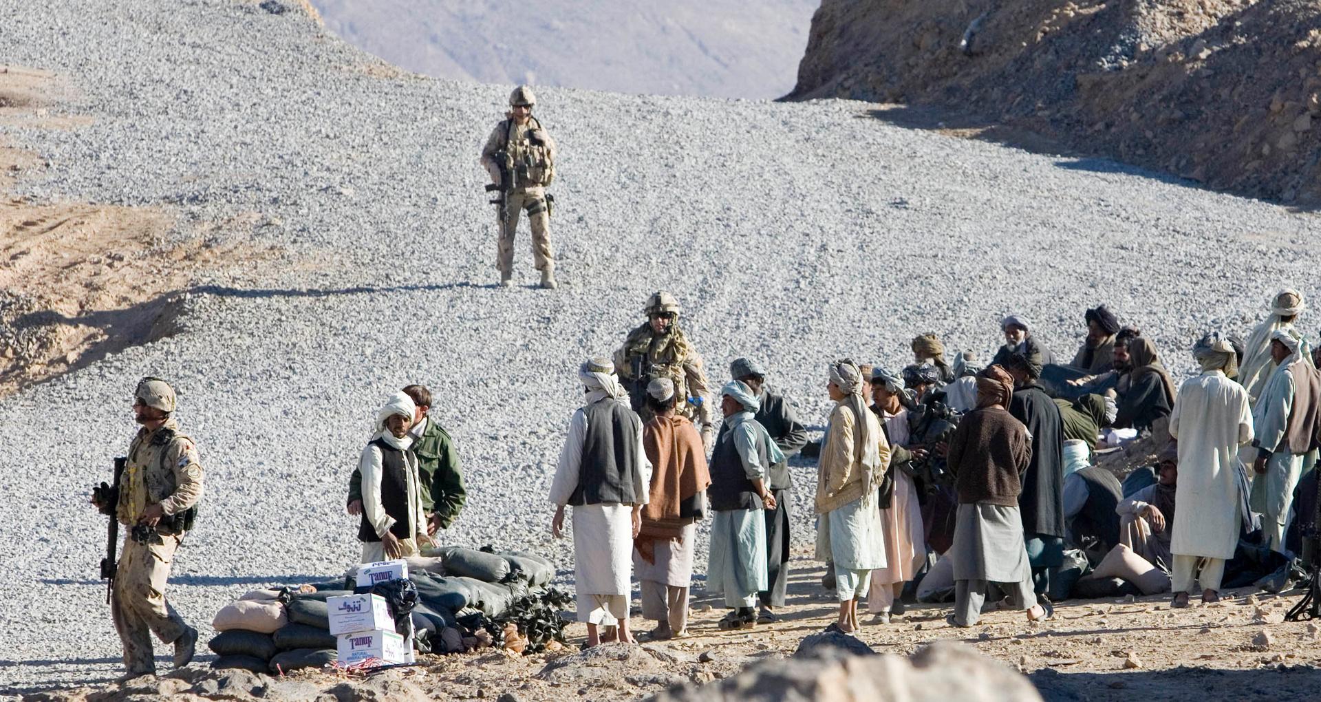 afghanistan_28.JPG