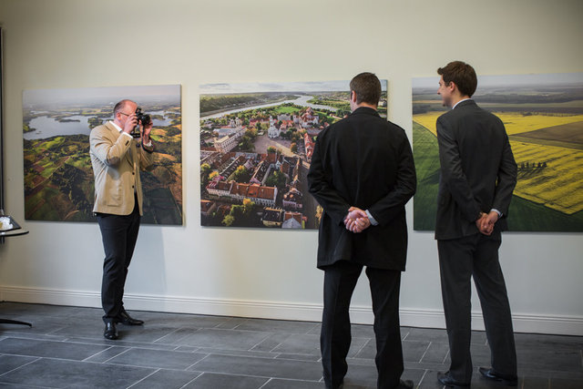 012_Exhibition Unseen Lithuania Dublin 2013.jpg