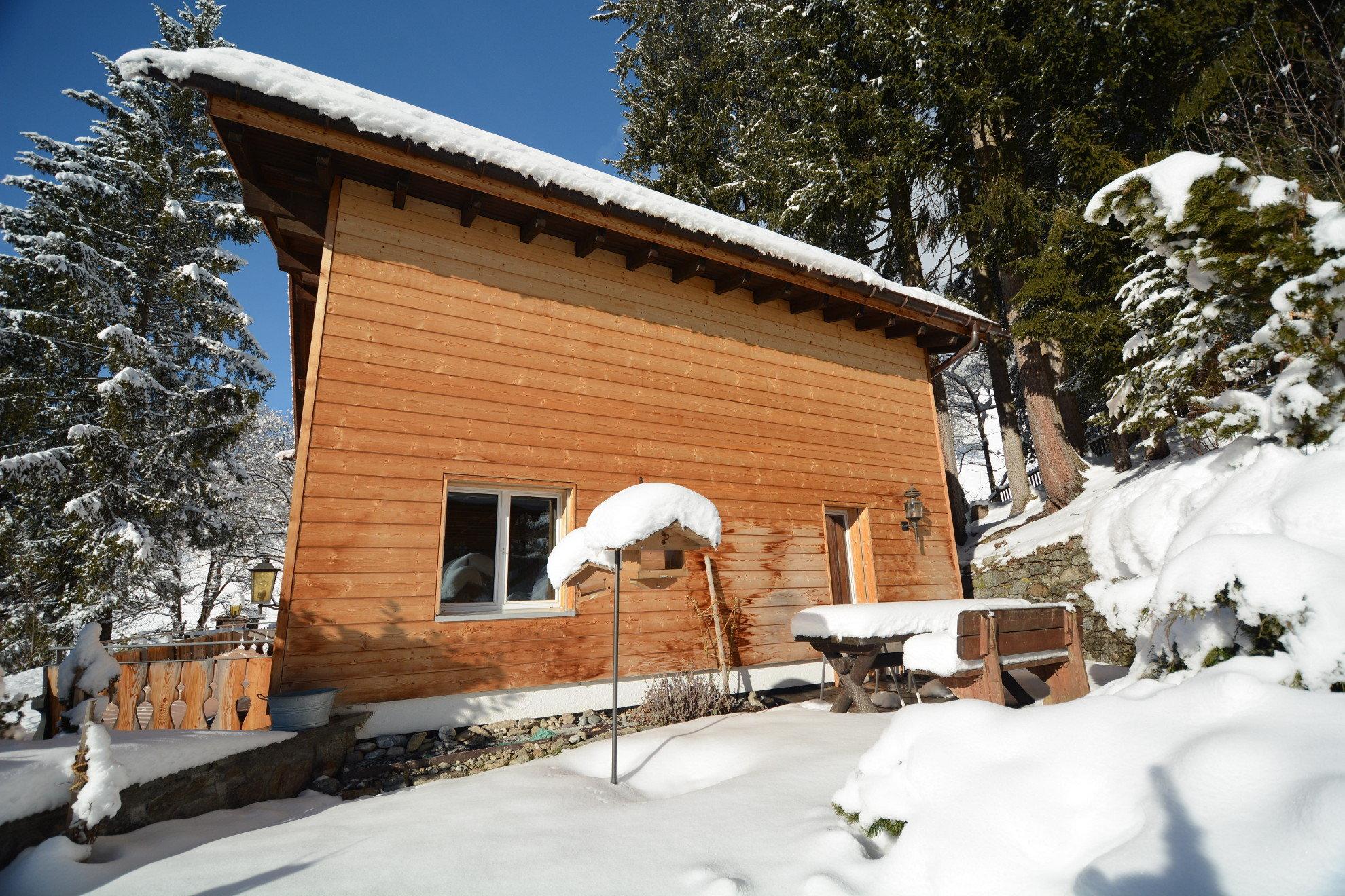 Chalet-Fuechsli-Klosters-Winter-11.JPG