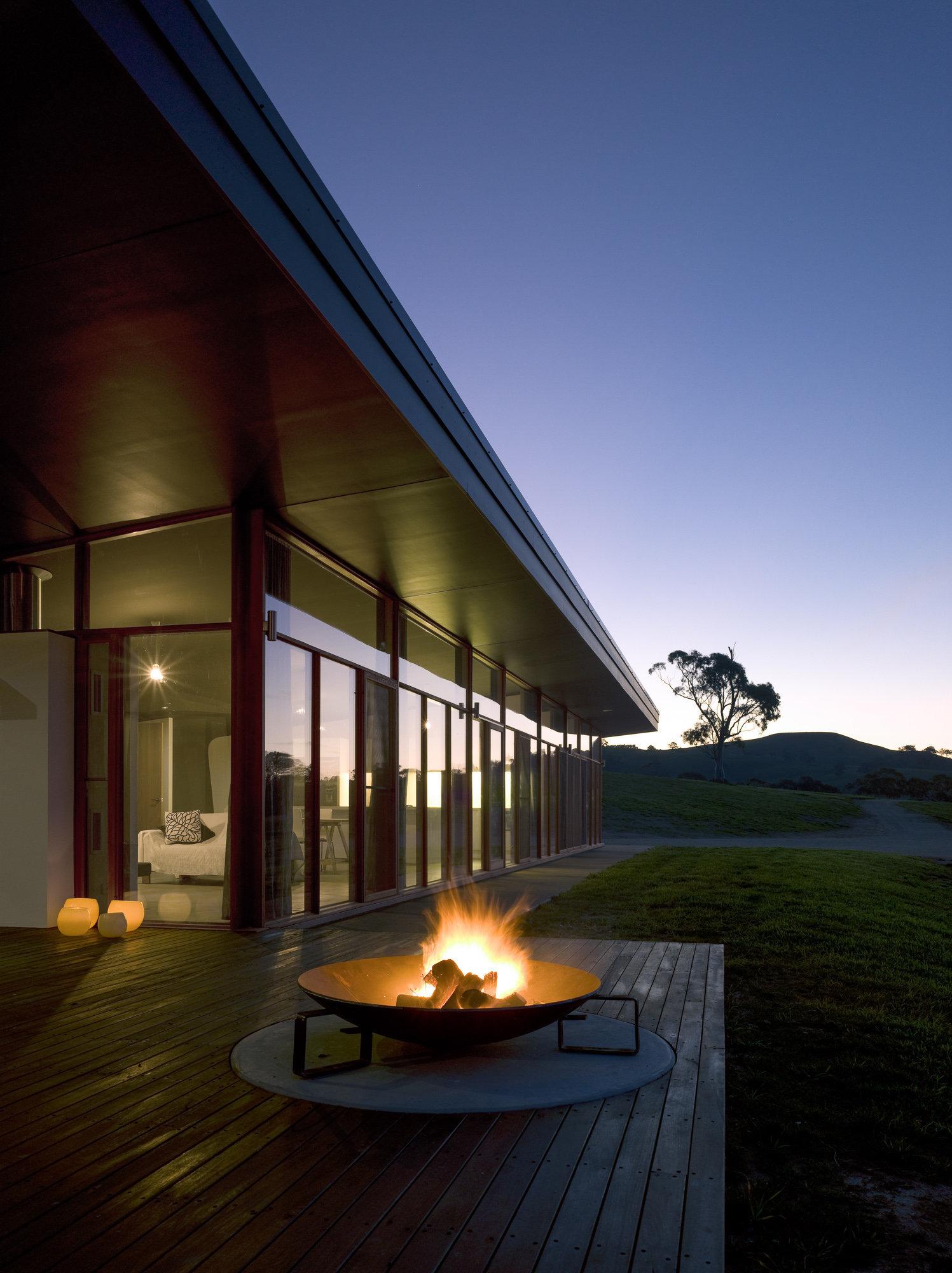 Hampton Farmhouse, New South Wales
