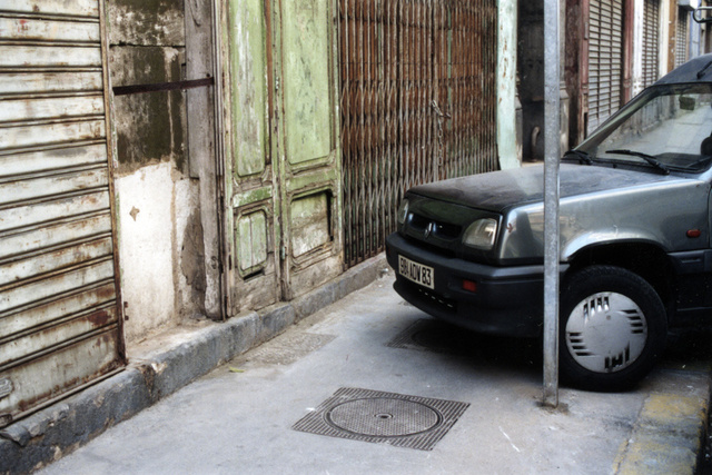 rue_de_la_république_marseille15.jpg