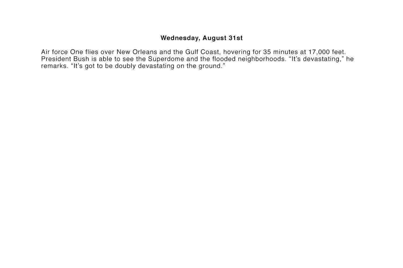 4 Aug 31.jpg