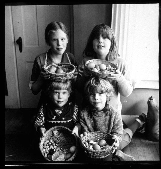 1979.04.Easter/Dublin NH