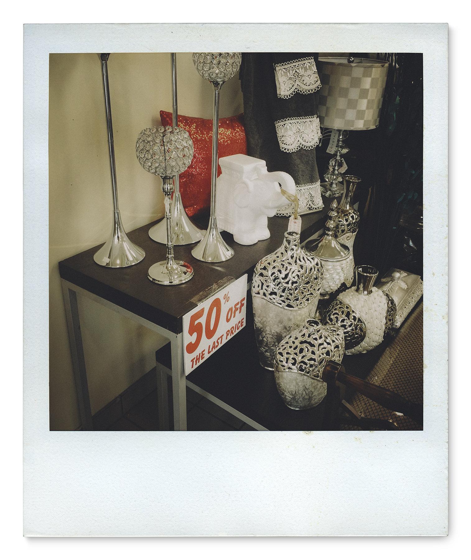 064_Polaroid SX70_IMG_0612.jpg