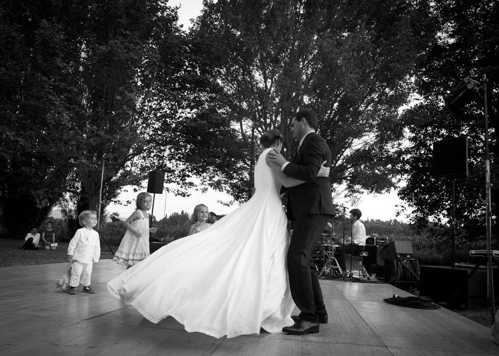 mariage Louise et Laurent-311.jpg