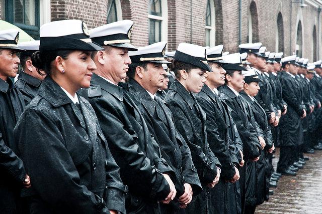 Sail Den Helder 2013