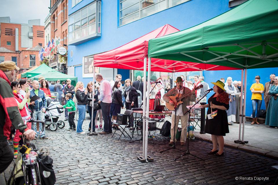 159_Baltic Way Dublin 2014.JPG