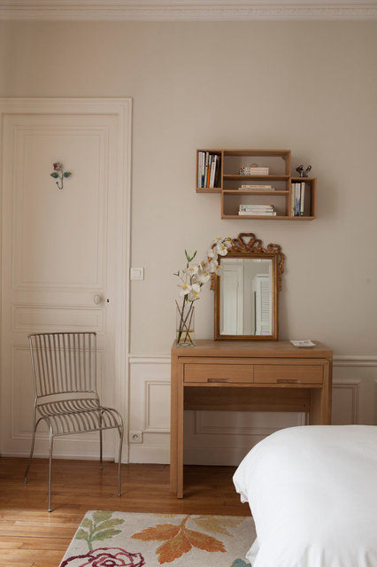 interiors_paris_natasha_milani©oliviarutherford-1333.jpg