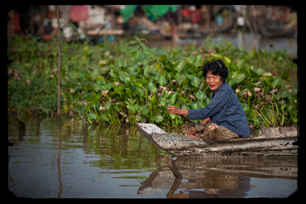 Cambodge25.jpg
