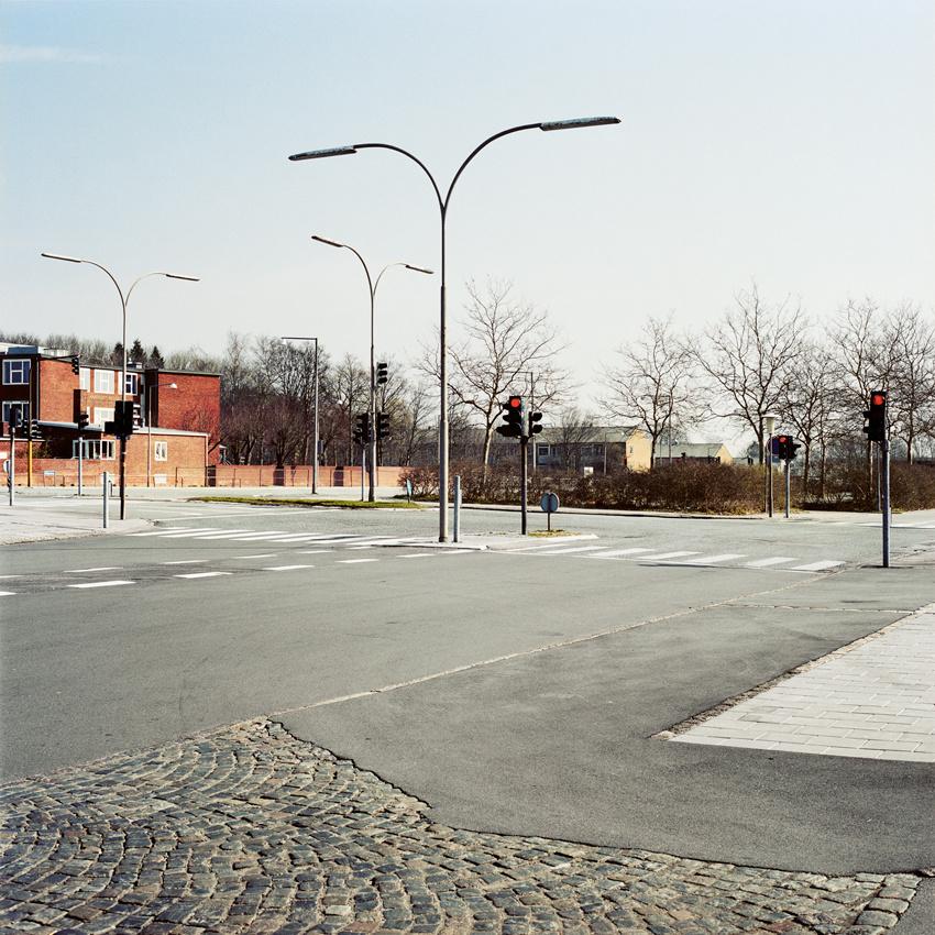 21.1 Hoje Gladsaxe.jpg