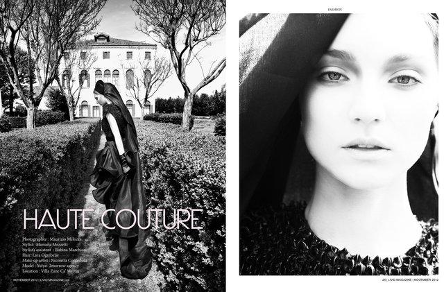 Haute_Couture-1web.jpg