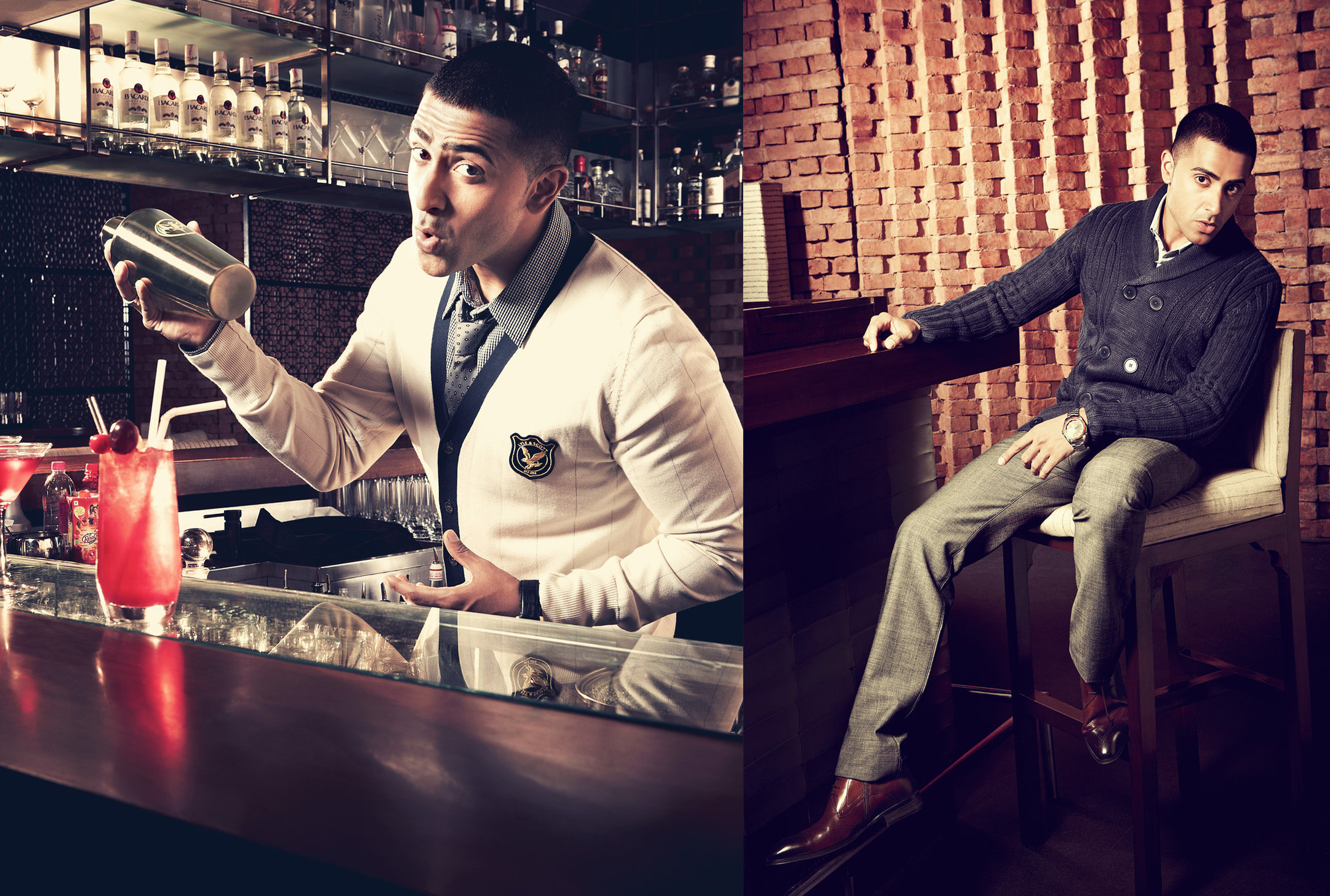 jay sean layout.jpg