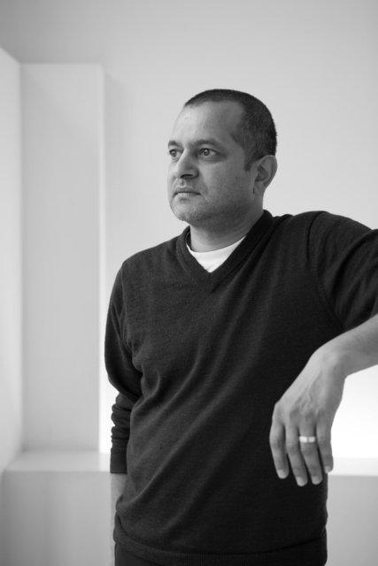 Vishwa Kaushal, Architect