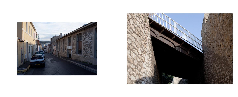 marseille_architecture_paysage21.jpg
