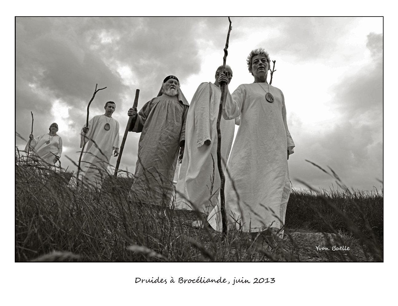1 Druides (2).jpg