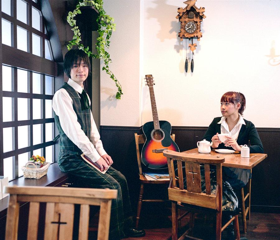 0008_Akiba0010.jpg